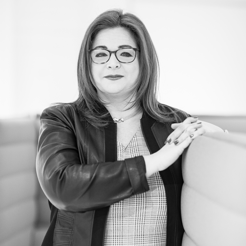 Diane Broto